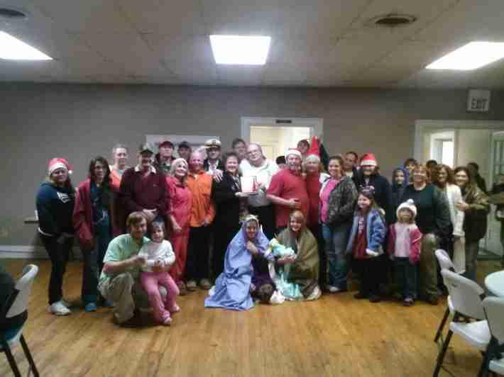 bethel family worship center 4