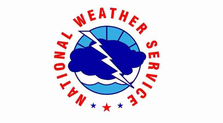 nws-logo1