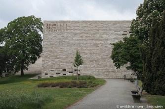 Kassel_Grimmwelt_KadawittfeldArchitekturAachen