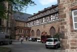 Marburg_GeographischesInstitut_ImEhemaligenKlosterDesDeutschhausOrdens_