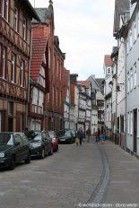 Marburg_Zwischenhausen_