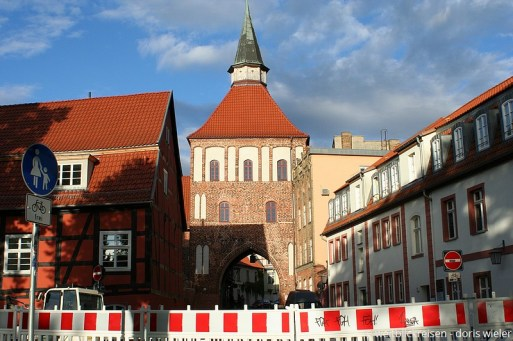 Stralsund_Altstadt_Kuetertor_