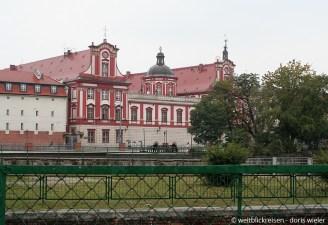 Breslau_