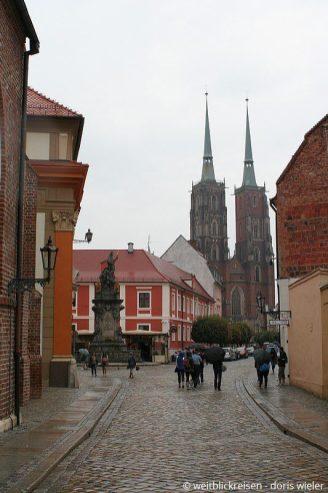 Breslau_Dominsel_Dom