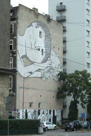Breslau_Graffitti_GeldUntermKopfkissen