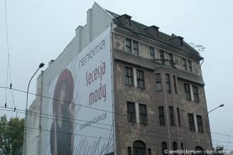 Breslau_JugendstilHerbstmode_StrasseJozefaPilsudskiego
