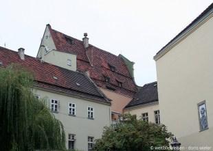 Breslau_MittelalterlicherStadtkern