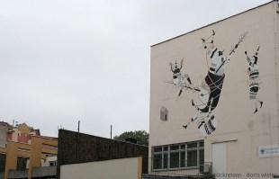 Breslau_Zentrum_UmDieUni