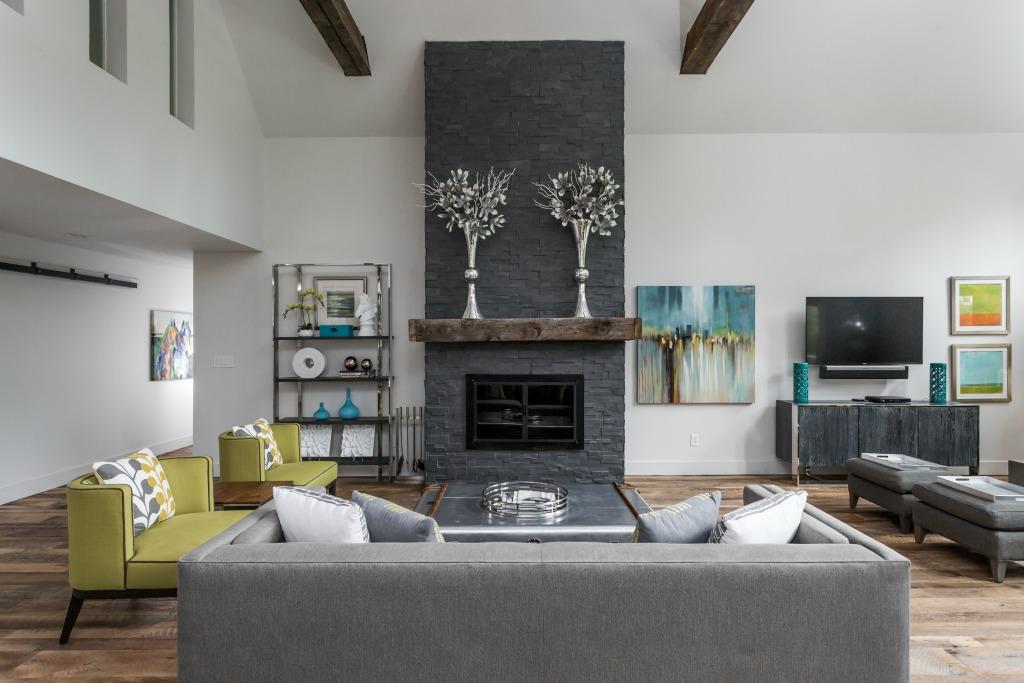 The Process of Good Interior Design Stephanie Weitkamp