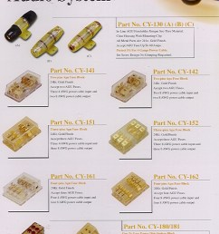 18 fuses blocks and accessories jpg 19 auto power audio system jpg  [ 768 x 1102 Pixel ]