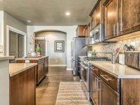 Snowbrush by Hayden Homes - Real Estate in Meridian, ID