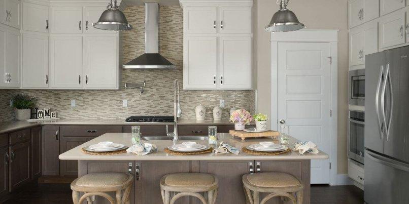 ashwood cabinets | www.resnooze.com on