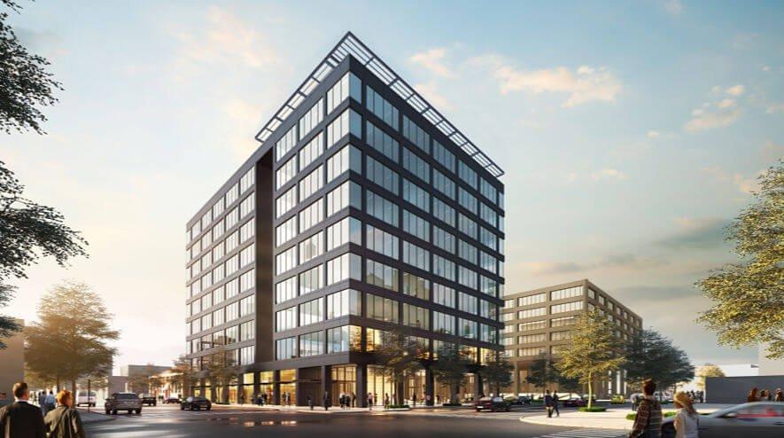 10 Downtown Boise Developments to Watch in 2019