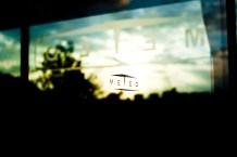 Le Meteo - © Agence Aerolithe