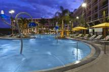 Sheraton Lake Buena Vista Resort - Welbro