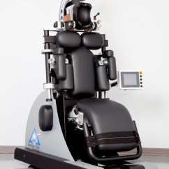 Spinal Decompression Chair Table And Chairs Gumtree Glasgow Untitled Page Toronto Antalgic Trak