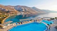 aegialis-hotel-amorgos-greece