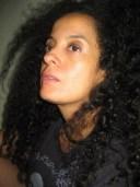Odilia Rivera-Santos