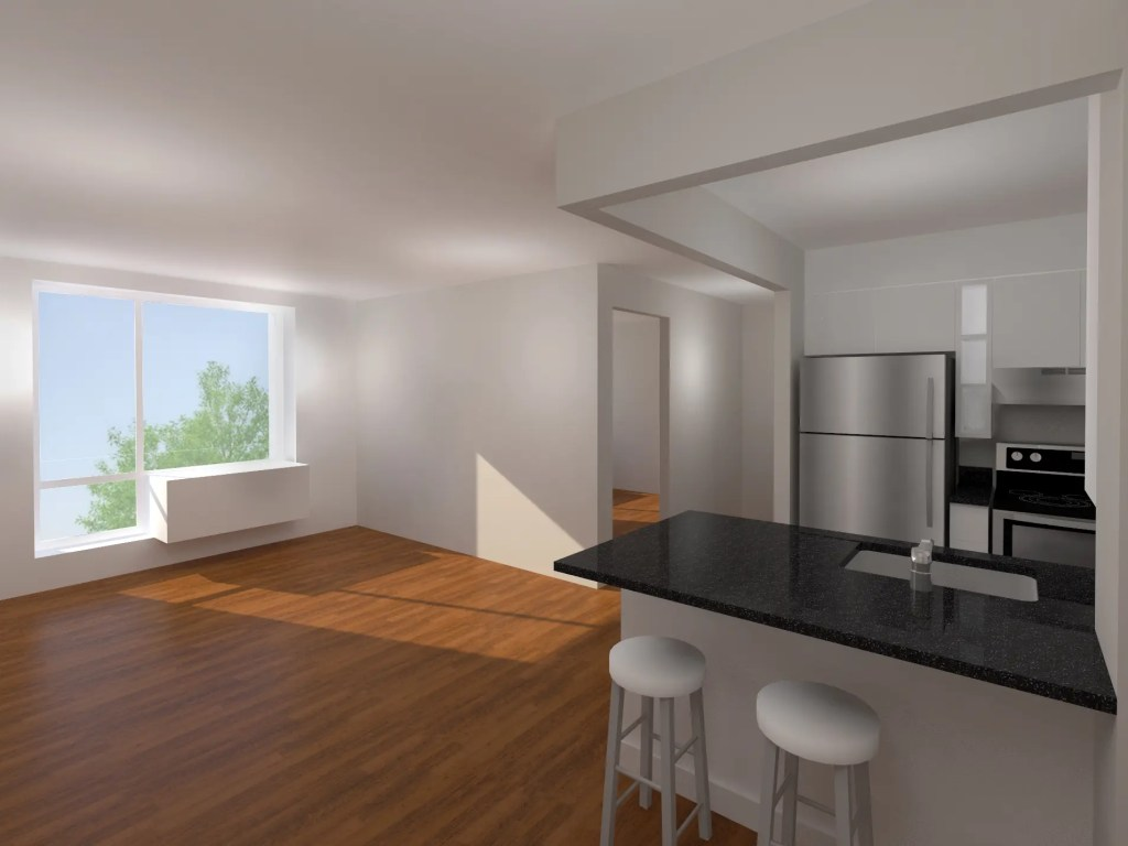 Apply For New 2 Bedroom Apartments As Low As 828 A Month In The Bronx Welcome2thebronx