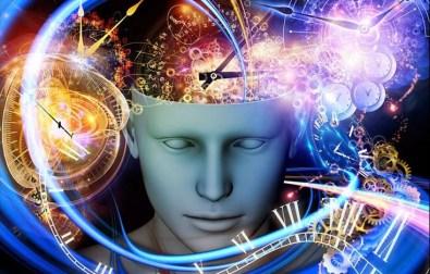 hipnose-no-tratamento-da-depressao