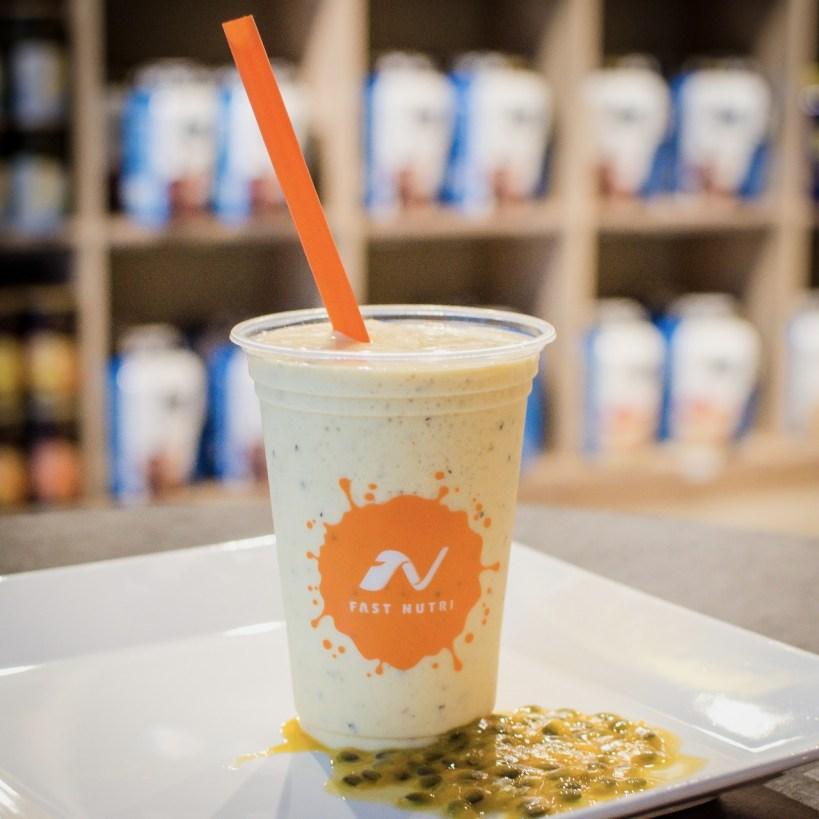 fast-nutri-de-vila-velha-reinaugura-com-mini-market-de-produtos-naturais-e-shakes-preparados-na-hora