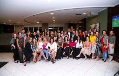 encontro-das-mulheres-de-negocios