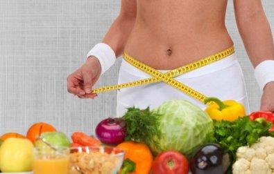 dieta-cetogenica