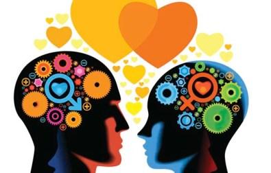 ocitocina-o-hormonio-do-amor