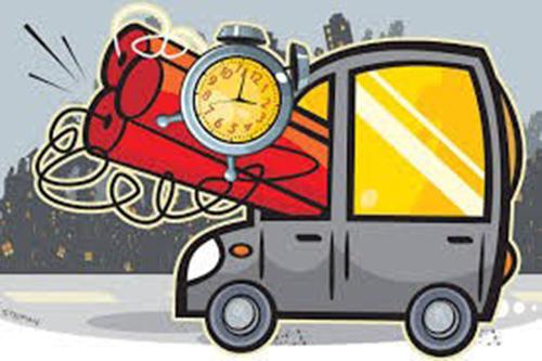 consumidor-devera-ser-ressarcido-por-defeitos-pre-existentes-a-compra-de-carro-usado