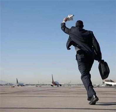 passageiros-nao-pagarao-multa-se-perderem-o-voo-por-motivo-de-forca-maior