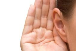 som-alto-no-carnaval-pode-provocar-danos-auditivos-saiba-como-prevenir
