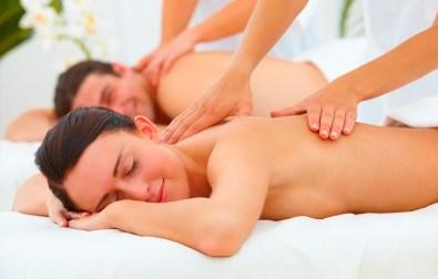 massagem-terapeutica