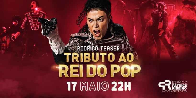 rei-do-pop