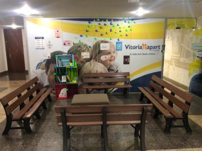 hospital-cria-jardim-da-leitura-para-empregados