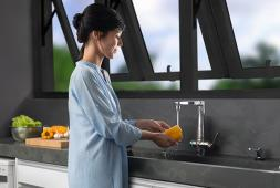 mistura-de-ozonio-a-agua-elimina-agrotoxicos-e-bacterias