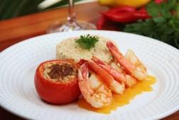 conheca-as-receitas-participantes-da-14a-edicao-do-manguinhos-gourmet