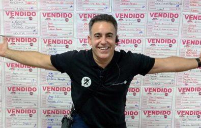 toyota-investe-em-capacitacao-para-vender-mais-de-2-mil-veiculos