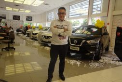 o-maior-vendedor-de-carros-do-mundo-e-capixaba-glauber-cabral-soma-r-17-bilhao-em-vendas-de-automoveis-zero-quilometro