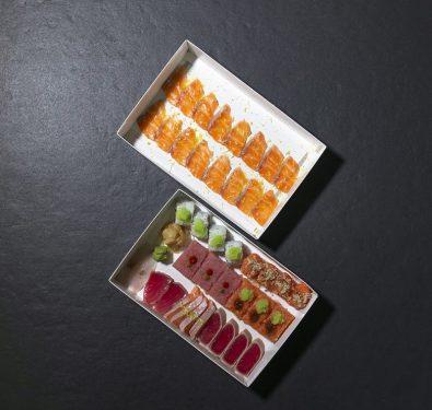 uni-premium-sushi-apresenta-menus-de-influencers-no-cardapio