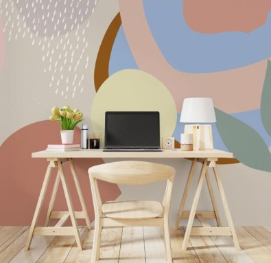 home-office-mais-charmoso
