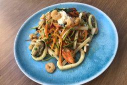 figata-apresenta-novos-pratos-inspirados-na-semana-da-pascoa