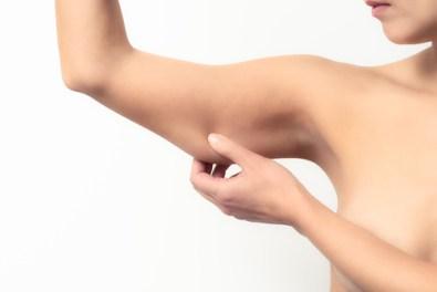 tratamento-que-ativa-a-producao-de-colageno