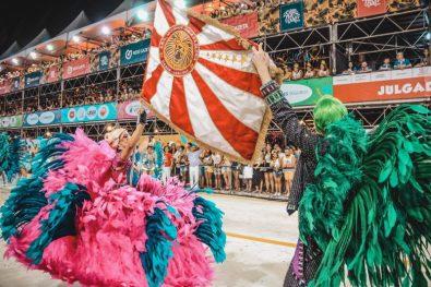 carnaval-de-vitoria-2021-esta-confirmado