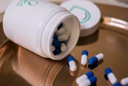 saiba-quais-sao-as-formulas-naturais-que-ajudam-a-manter-o-metabolismo-acelerado