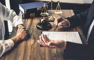 prevencao-juridica-o-futuro-das-empresas-no-pos-pandemia
