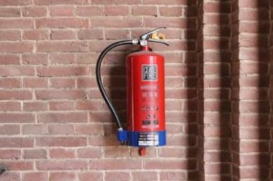 construcoes-que-possuem-projeto-de-combate-a-incendios-sao-mais-seguras