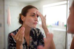 pele-o-maior-orgao-do-corpo-precisa-de-mais-cuidados-que-vao-alem-de-fotoprotecao