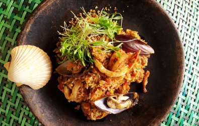 novidade-gastronomica-barlavento-beach-bar-lounge-apresenta-novo-prato-para-o-mes-de-maio