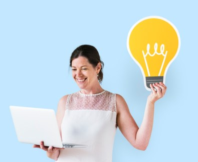 consultoria-gratuita-e-sucesso-entre-empreendedores