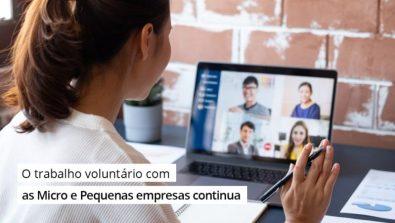 consultorias-gratuitas-especialistas-auxiliam-na-retomada-dos-negocios